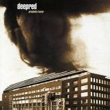 Deepred - Discography (1999 -2003)
