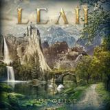 Leah - The Quest (Lossless)