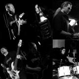 Voiceless Void - Discography (2003 - 2010)