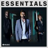 Muse - Essentials (Compilation)