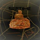 Septime - Wollust