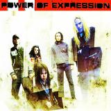 Power Of Expression - Discography (1994-1995)
