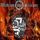 Waking The Sleeper - 7 Deadly Sins