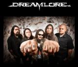 Dreamlore - Discography (2003-2017)