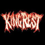 King Rest - Discography (2014-2018)