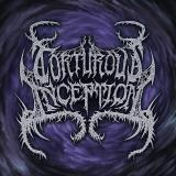 Torturous Inception - Arcane Dominion
