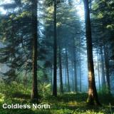 Coldless North - Discography