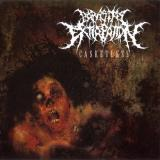 Parasitic Extirpation - Discography (2008 - 2014)