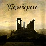 Wolvesguard - Pagan Heritage (EP)