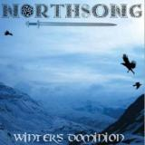 Northsong - Discography (2011 - 2016)