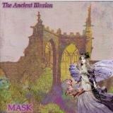 Mask - The Ancient Illusion