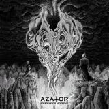 Azator - Horrors From Aeons Past (EP)