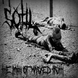 S.O.T.I.L. - The Path of Masked Truth