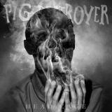 Pig Destroyer - Head Cage (Lossless)