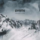 Eyrth - Fracture