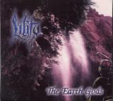 Lilitu - The Earth Gods