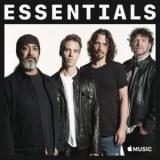 Soundgarden - Essentials (Compilation)