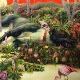 Rival Sons - Feral Roots
