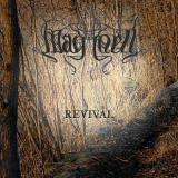 Mag Mell - Revival