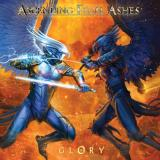 Ascending From Ashes - Glory