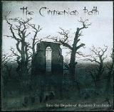 The Cimmerian Path - Into The Depths Of Ruthless Excellence (Demo)