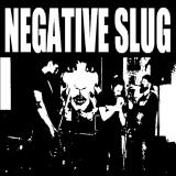 Negative Slug - Discography (2015 - 2019)