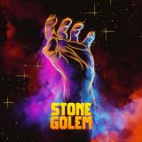 Stone Golem - In The Shadow Of A Titan