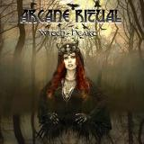 Arcane Ritual - Witch-Heart