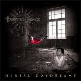 Tainted Grace - Denial Daydreams (EP)