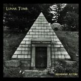 Lunar Tomb - Mourning Attire (EP)
