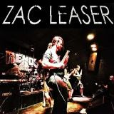 Zac Leaser - Discography (2016 - 2019)