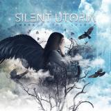 Silent Utopia - Embrace the Shadows (EP)