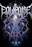 Equipoise - Discography (2016 - 2019)