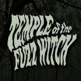 Temple Of The Fuzz Witch - Discography (2017 - 2019)