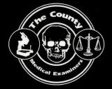 The County Medical Examiners - Discography (2001-2007)