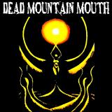 Dead Mountain Mouth - Discography (2008 - 2016)