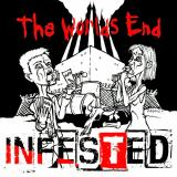 Infested - The World's End