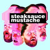 Steaksauce Mustache - Discography (2014 - 2019)