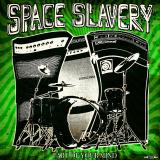 Space Slavery - Discography (2016 - 2019)