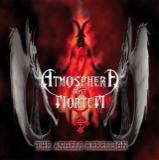 Atmosphera Post Mortem - The Angels Rebellion