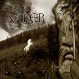 Viter - Discography (2010-2013)