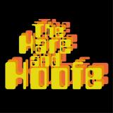 The Hare And Hoofe - The Hare And Hoofe