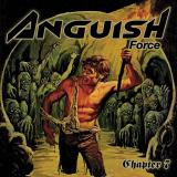 Anguish Force - Chapter 7