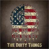 The Dirty Things - The Dirty Things