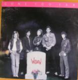Widow - Discography (1984 - 1986)