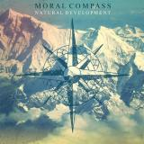 Moral Compass - Natural Development (EP)