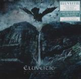 Eluveitie - Ategnatos (Limited Edition) (Lossless)