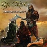 Skiltron - Beheading The Liars (German reissue 2015)