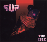 SUP - The Cube (Lossless)