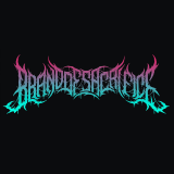 Brand Of Sacrifice - Discography